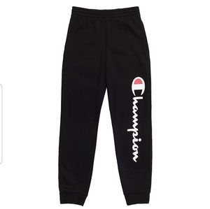 Champion Heritage Collection Slim Fit  Sweatpants